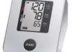 Boso Medicus X Oberarm-Blutdruckmessgeraet Produktansicht