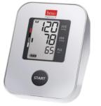 Oberarm Blutdruckmessgeräte im Vergleich