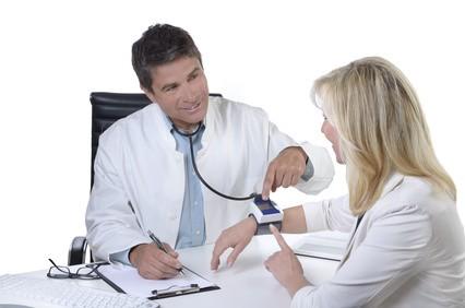 Worauf beim Kauf eines Blutdruckmessgerätes zu achten ist