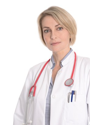 Bluthochdruck  - Ursachen & Symptome