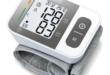 Sanitas SBC 15 Handgelenk-Blutdruckmessgerät