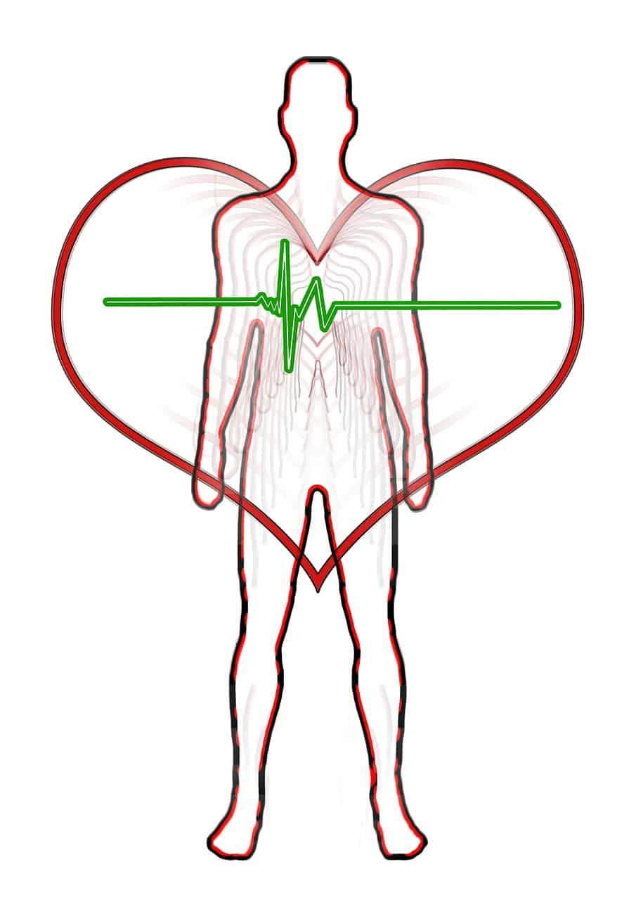 Wo kann man überall Blutdruck messen?